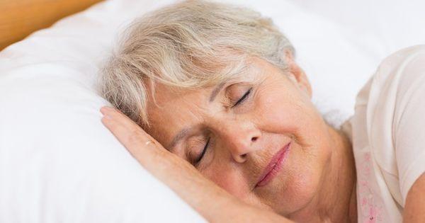 L'importance du sommeil pour notre cerveau