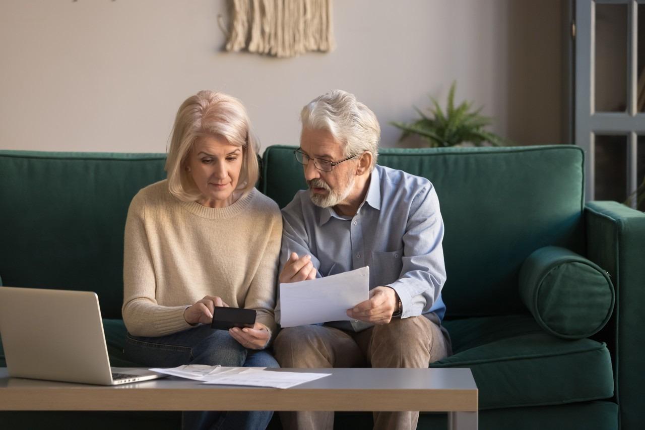 Peut-on toucher une retraite si l'on n'a jamais travaillé ?